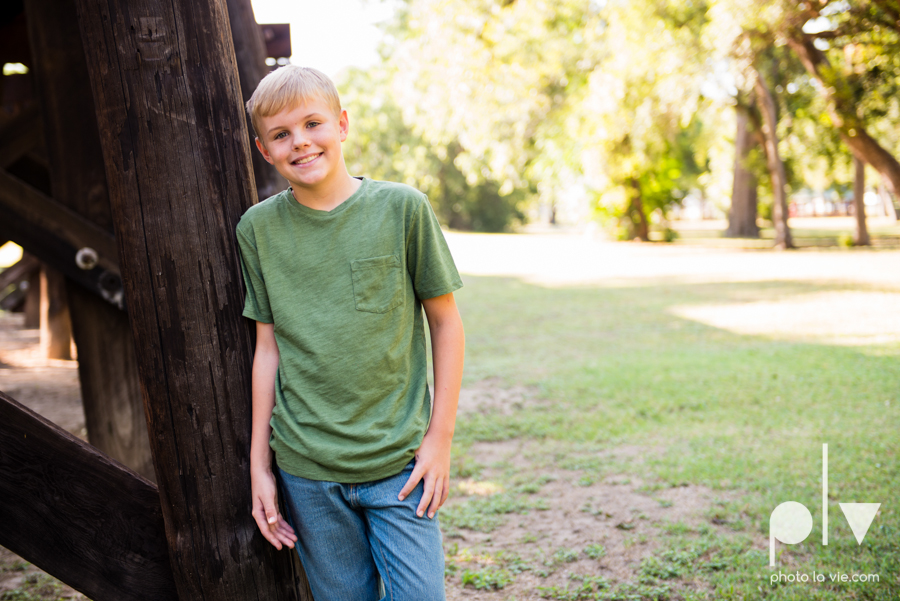 Chandler Adoption trinity park fort worth texas Sarah Whittaker Photo La Vie-6.JPG