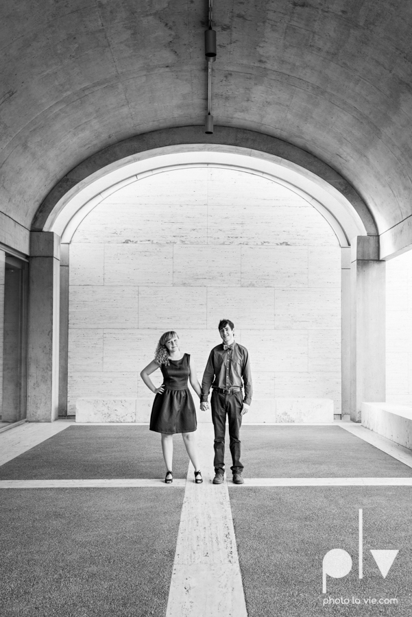 Marie Cord Fort Worth Engagement session Modern Art Museum Kimbell Piano architecture downtown urban wall wedding Sarah Whittaker Photo La Vie-8.JPG