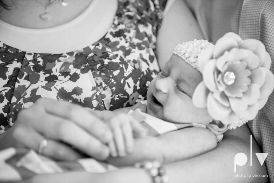 Kimball Newborn session residence wraps floral girl Mansfield Texas Sarah Whittaker Photo La Vie-2.JPG
