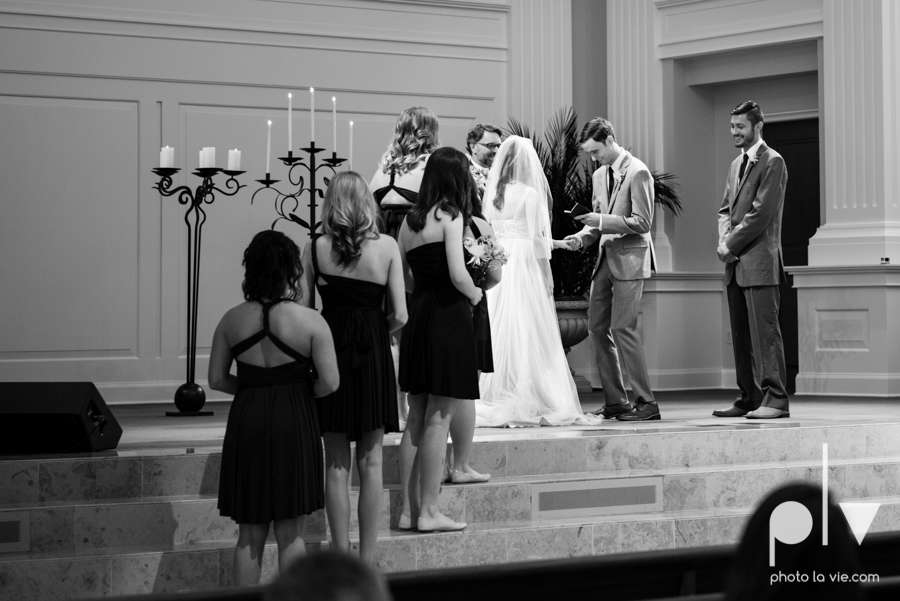 prestonwood wedding DFW dallas plano texas rooftop summer navy yellow Sarah Whittaker Photo La Vie-24.JPG