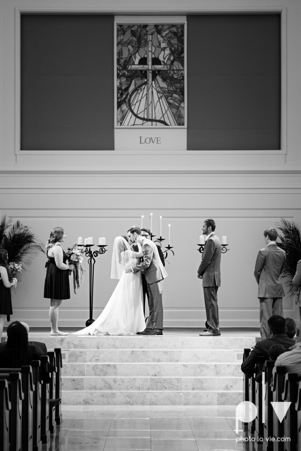 prestonwood wedding DFW dallas plano texas rooftop summer navy yellow Sarah Whittaker Photo La Vie-29.JPG