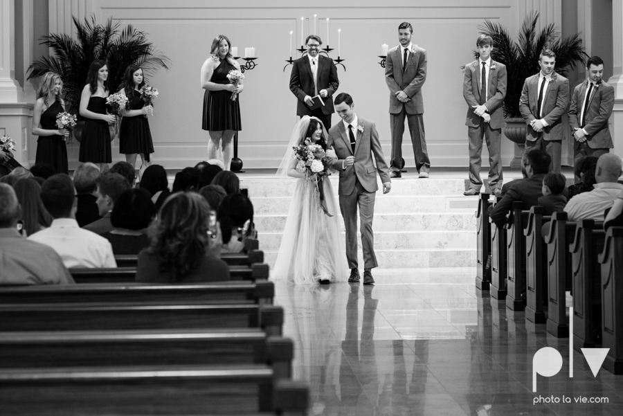 prestonwood wedding DFW dallas plano texas rooftop summer navy yellow Sarah Whittaker Photo La Vie-31.JPG