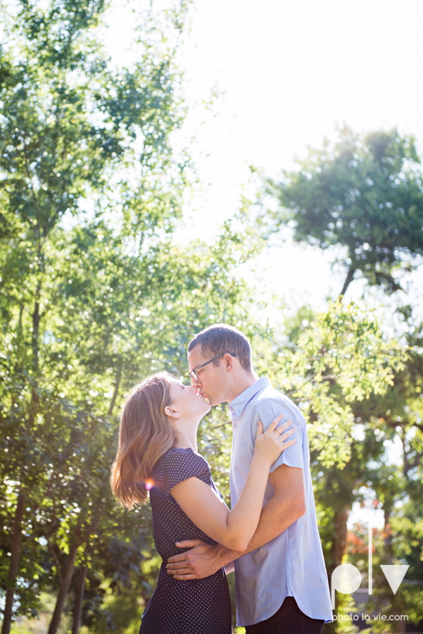 kate jeff engagement photo session dallas texas bishop arts district oak cliff park emporium pies urban walls trees ring french Sarah Whittaker Photo La Vie-20.JPG