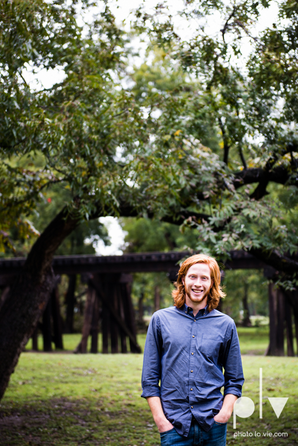 Twin gingers red hair head boys brothers senior photos fort worth downtown sundance square trinity park T&P building Sarah Whittaker Photo La Vie-22.JPG