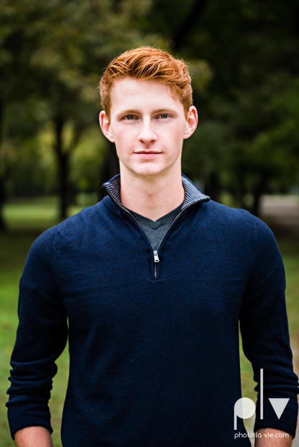 Twin gingers red hair head boys brothers senior photos fort worth downtown sundance square trinity park T&P building Sarah Whittaker Photo La Vie-26.JPG