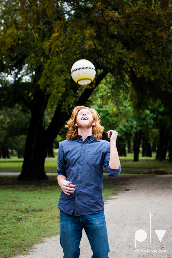 Twin gingers red hair head boys brothers senior photos fort worth downtown sundance square trinity park T&P building Sarah Whittaker Photo La Vie-30.JPG