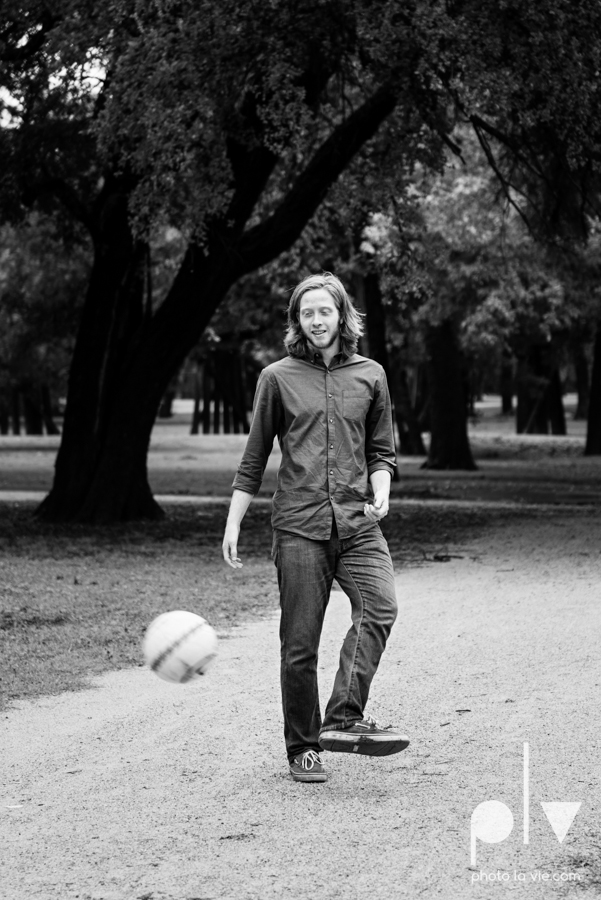 Twin gingers red hair head boys brothers senior photos fort worth downtown sundance square trinity park T&P building Sarah Whittaker Photo La Vie-32.JPG