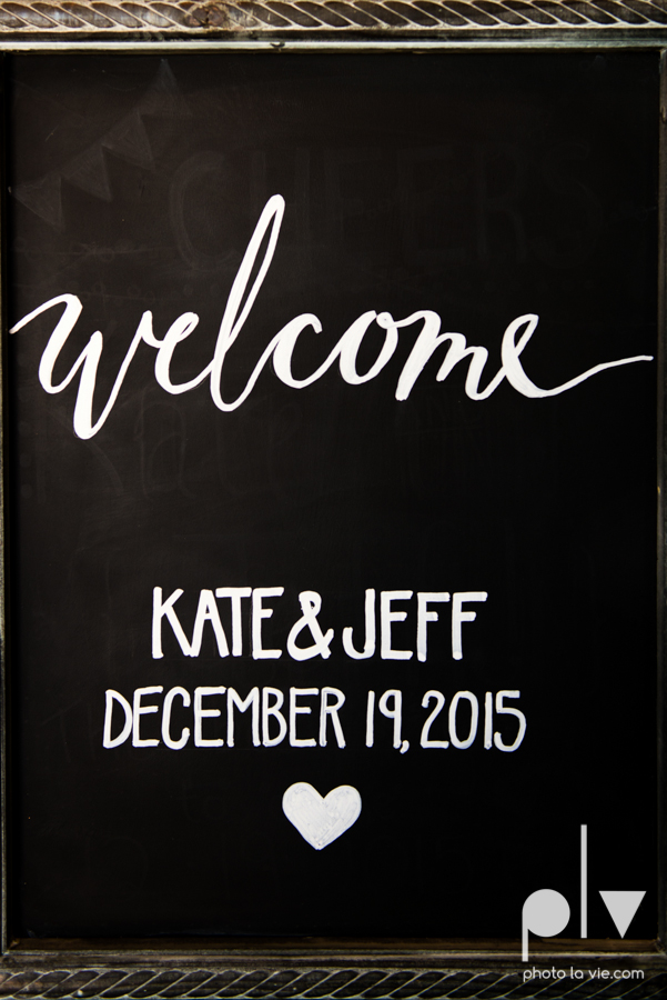 Kate Jeff Wedding Filter Building Dallas White Rock Lake winter bubbles blue gold navy polaroid-2.JPG