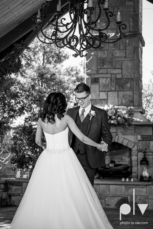 Debbie Trevor wedding ruthe jackson center dfw texas multicultural indian india traditional christian lights Sarah Whittaker Photo La Vie-20.JPG