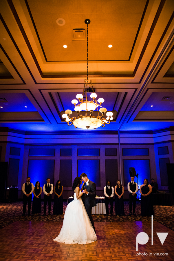Debbie Trevor wedding ruthe jackson center dfw texas multicultural indian india traditional christian lights Sarah Whittaker Photo La Vie-29.JPG