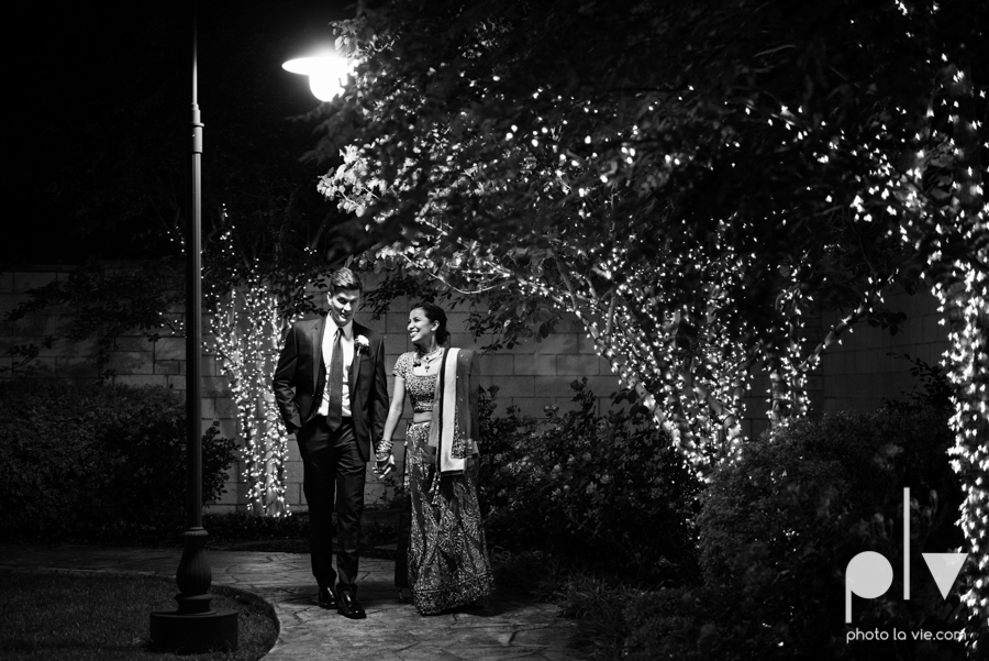 Debbie Trevor wedding ruthe jackson center dfw texas multicultural indian india traditional christian lights Sarah Whittaker Photo La Vie-47.JPG