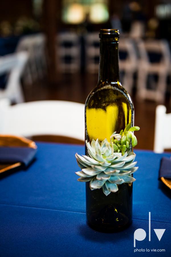 alyssa adam schroeder wedding mckinny cotton mill dfw texas outdoors summer wedding married pink dress vines walls blue lights Sarah Whittaker Photo La Vie-24.JPG