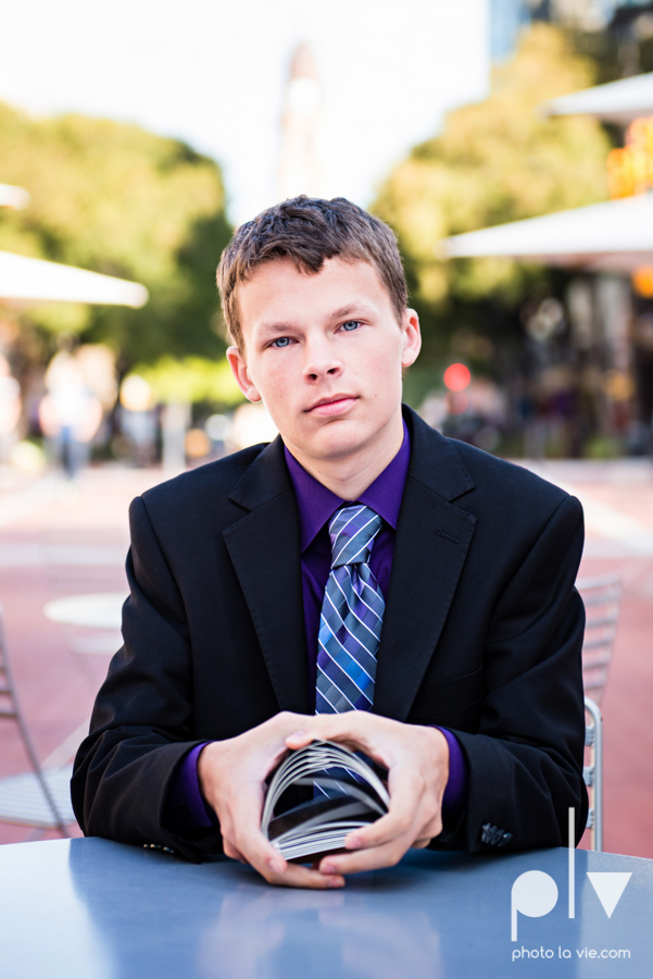 keith brothers senior portrait downtown fort worth ft worth texas tx sundance square stockyards dfw boy guy male suit boots high school business Sarah Whittaker Photo La Vie-7.JPG