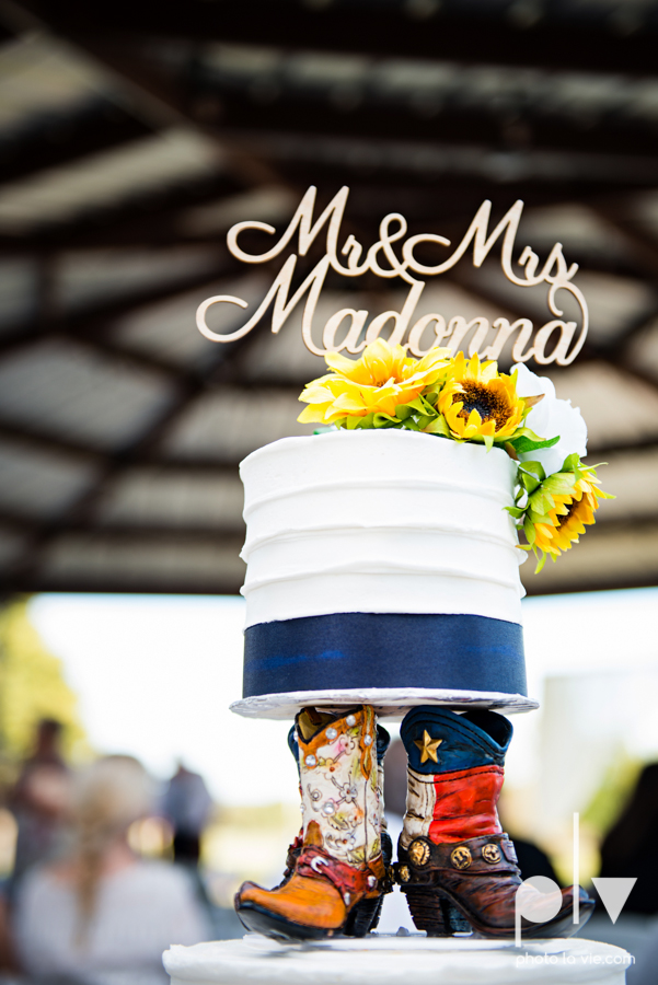 Madonna wedding byrd dfw texas fall sunflower waffles blue yellow outdoors country lace-19.JPG