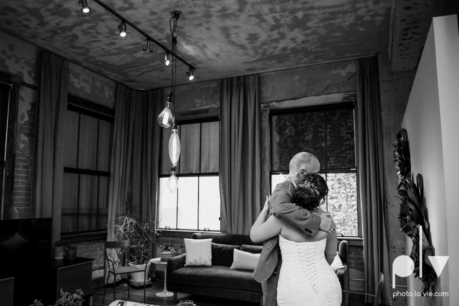 potts wedding hickory street annex dallas texas tx bride groom couple floral blues fabulous lighting donuts cake Tara Todd Sarah Whittaker Photo La Vie-11.JPG