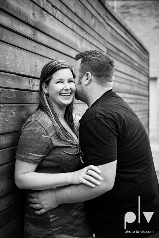 Kristin Trevor engagement blog bishop arts dallas bridge pedestrian floral couple engaged wedding DFW texas Sarah Whittaker Photo La Vie-5.JPG