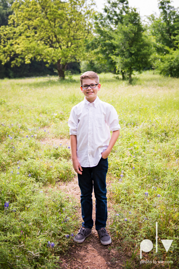 Rudd Family boys mansfield texas dfw oliver nature park spring summer outfits family portraits Sarah Whittaker Photo La Vie-6.JPG