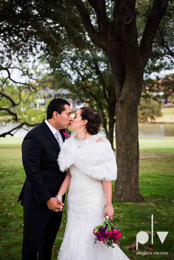 wedding photography dallas texas university of dallas irving las colinas country club mariachi Sarah Whittaker Photo La Vie-30.JPG