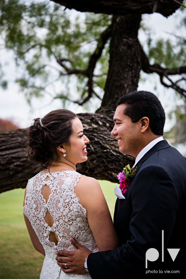 wedding photography dallas texas university of dallas irving las colinas country club mariachi Sarah Whittaker Photo La Vie-33.JPG