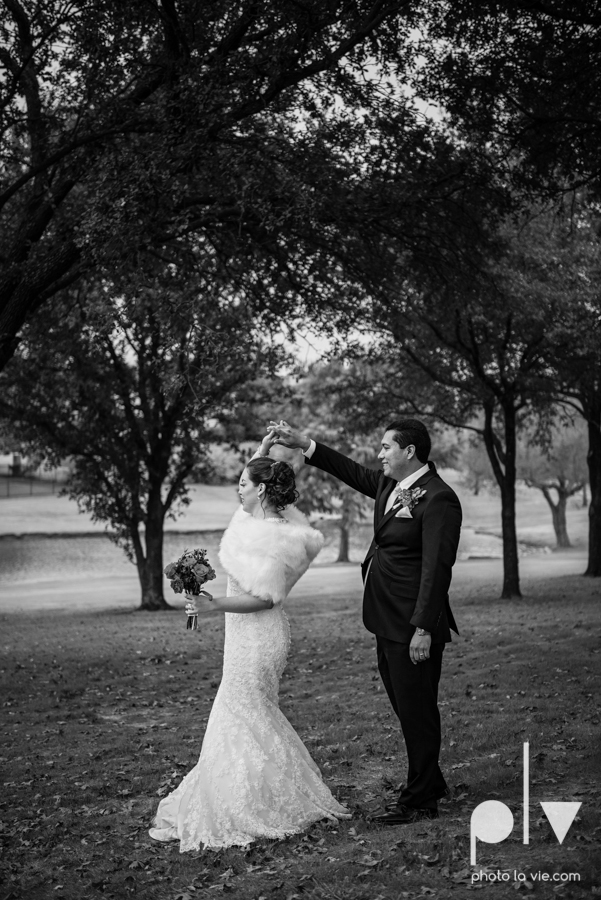 wedding photography dallas texas university of dallas irving las colinas country club mariachi Sarah Whittaker Photo La Vie-34.JPG