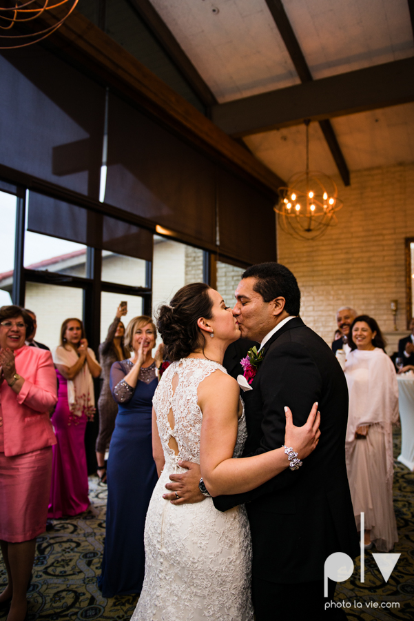 wedding photography dallas texas university of dallas irving las colinas country club mariachi Sarah Whittaker Photo La Vie-37.JPG