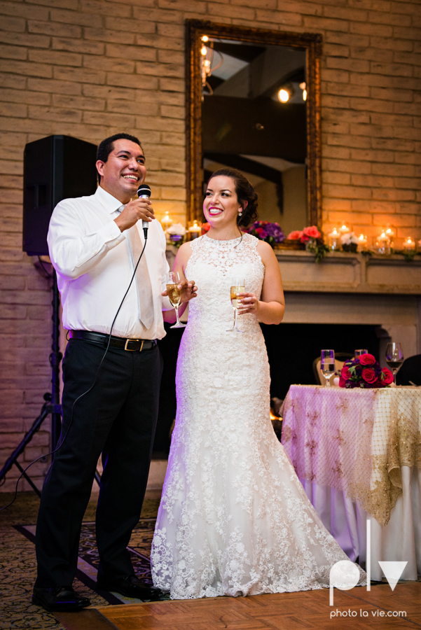 wedding photography dallas texas university of dallas irving las colinas country club mariachi Sarah Whittaker Photo La Vie-46.JPG