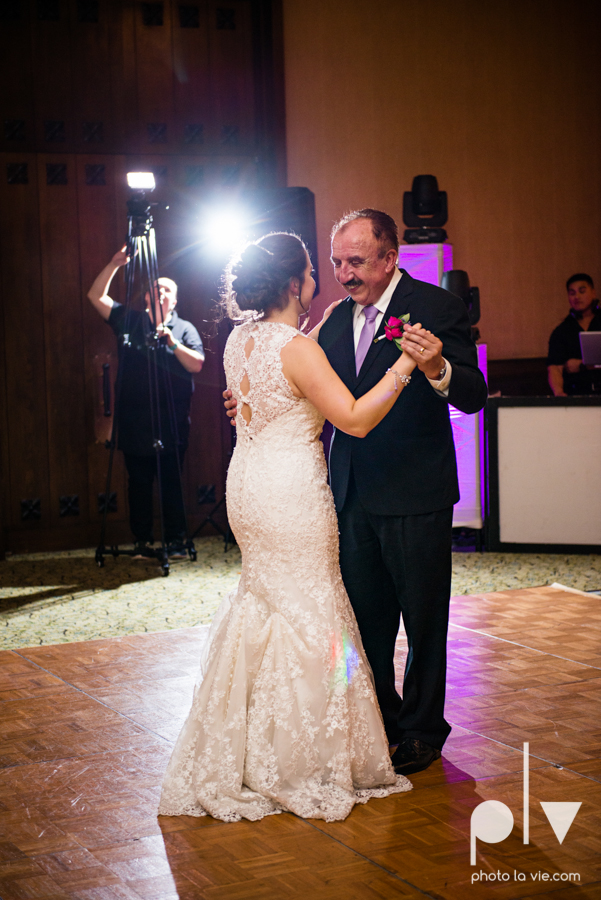 wedding photography dallas texas university of dallas irving las colinas country club mariachi Sarah Whittaker Photo La Vie-49.JPG