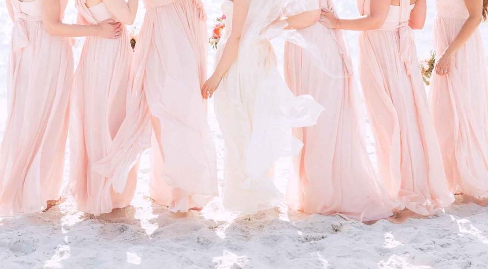 ritz-carlton-sarasota-florida-wedding-photography