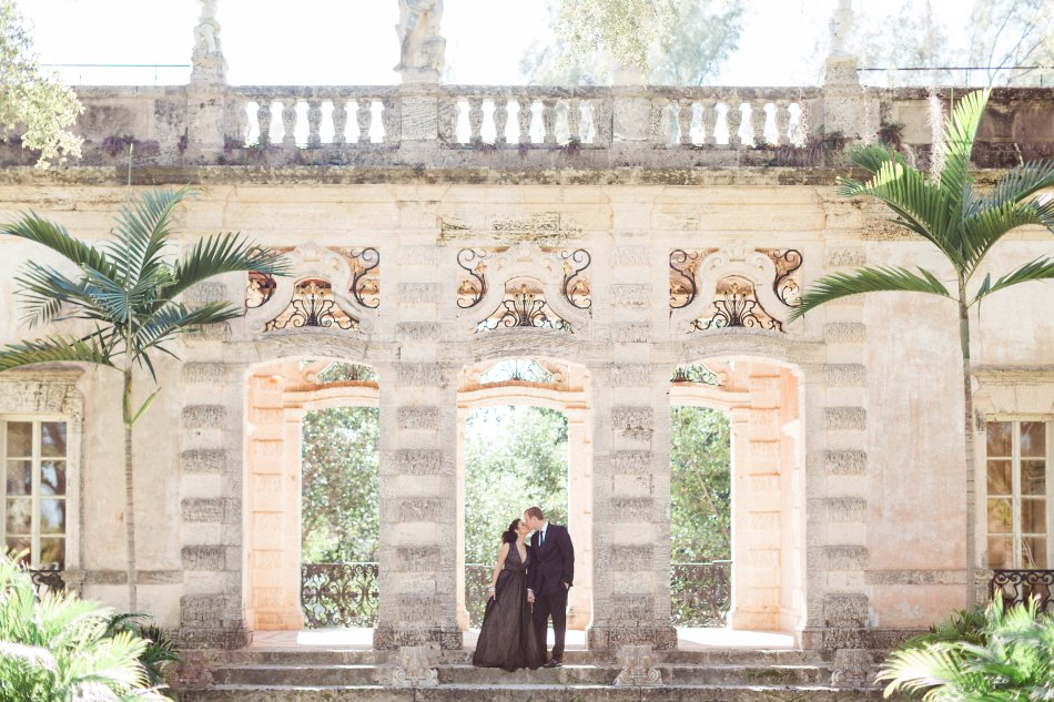 vizcaya-miami-wedding-photographer-florida-luxury-engagement_0355.jpg