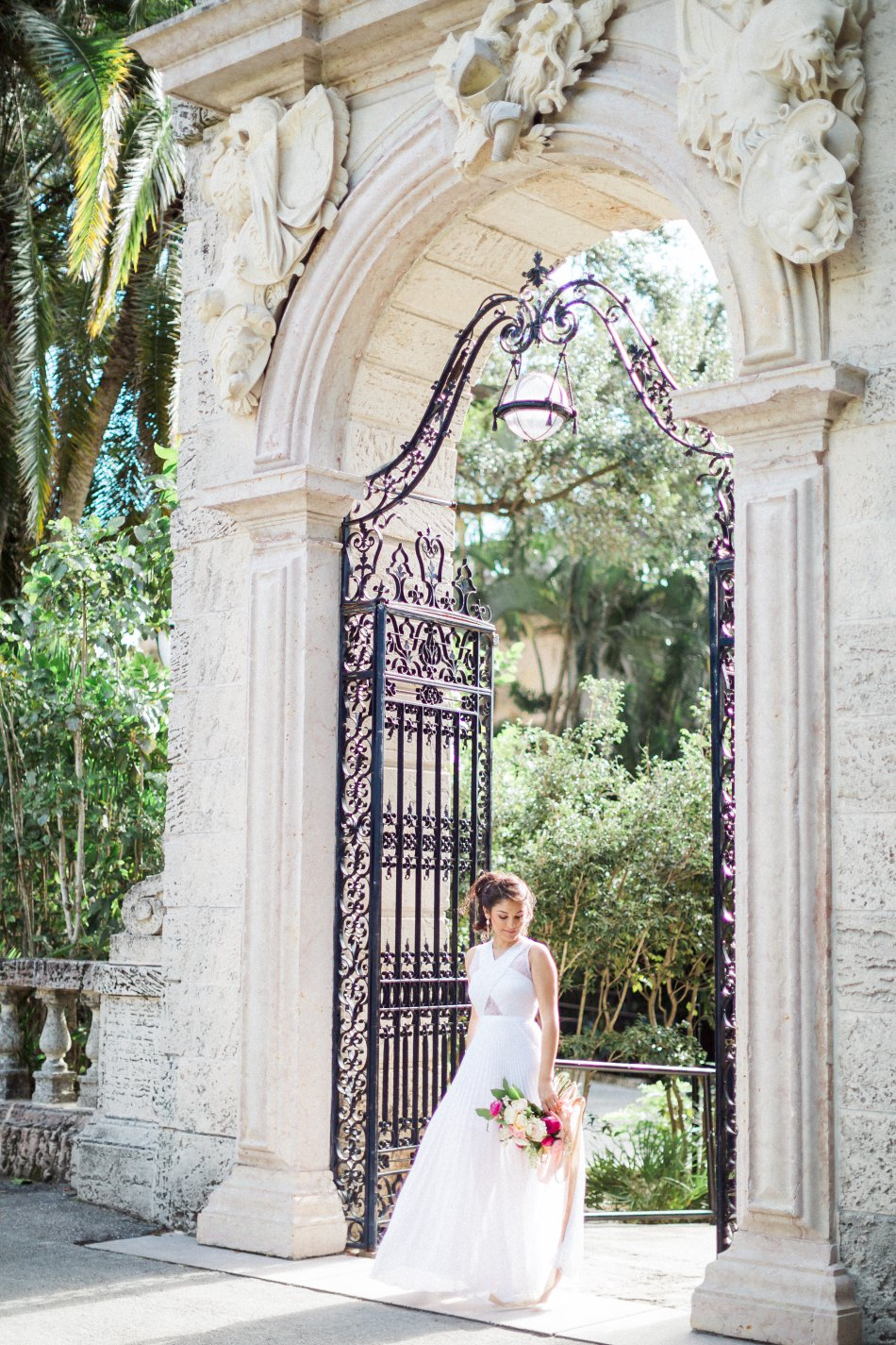 vizcaya-miami-wedding-photographer-florida-luxury-engagement_0358.jpg