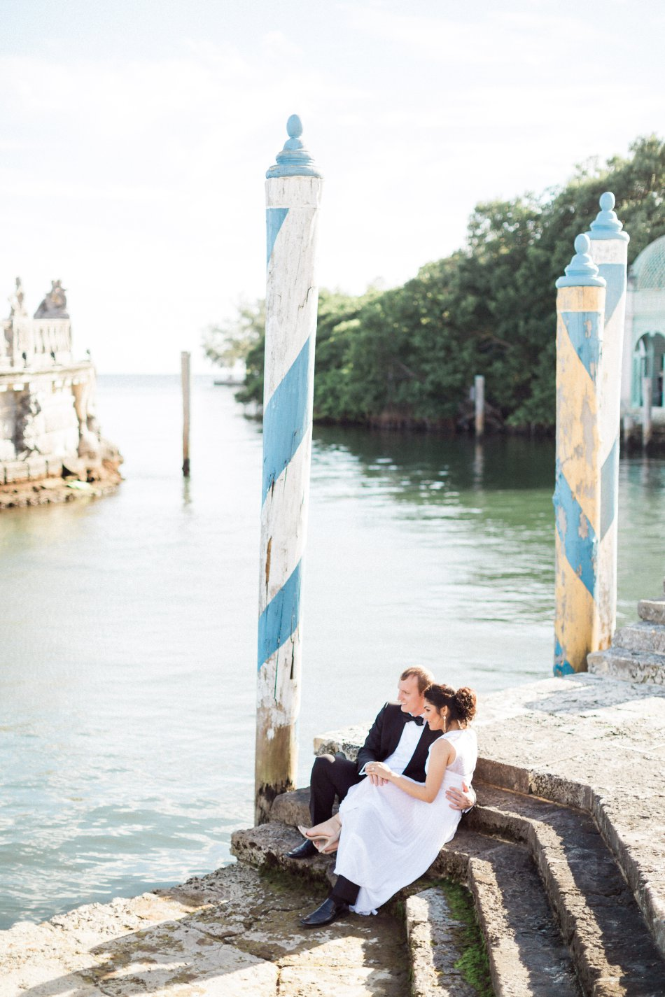 vizcaya-miami-wedding-photographer-florida-luxury-engagement_0367.jpg