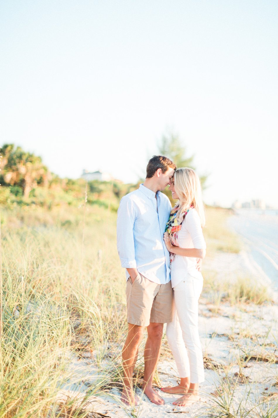 naples-beach-engagement-photography-naples-pier_0631.jpg