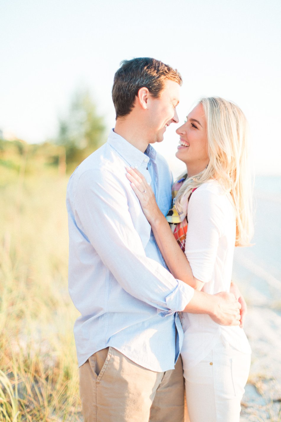 naples-beach-engagement-photography-naples-pier_0632.jpg