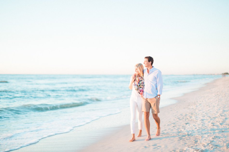naples-beach-engagement-photography-naples-pier_0637.jpg