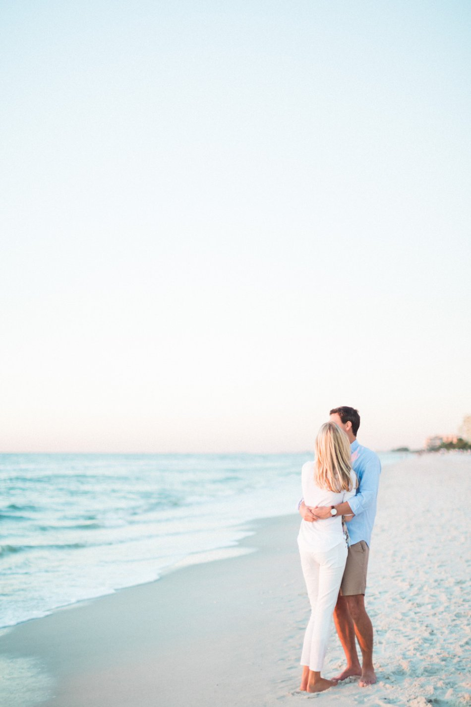 naples-beach-engagement-photography-naples-pier_0640.jpg