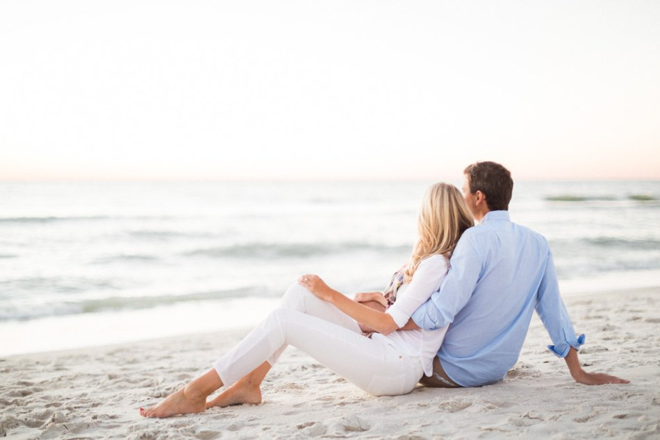 naples-beach-engagement-photography-naples-pier_0643.jpg