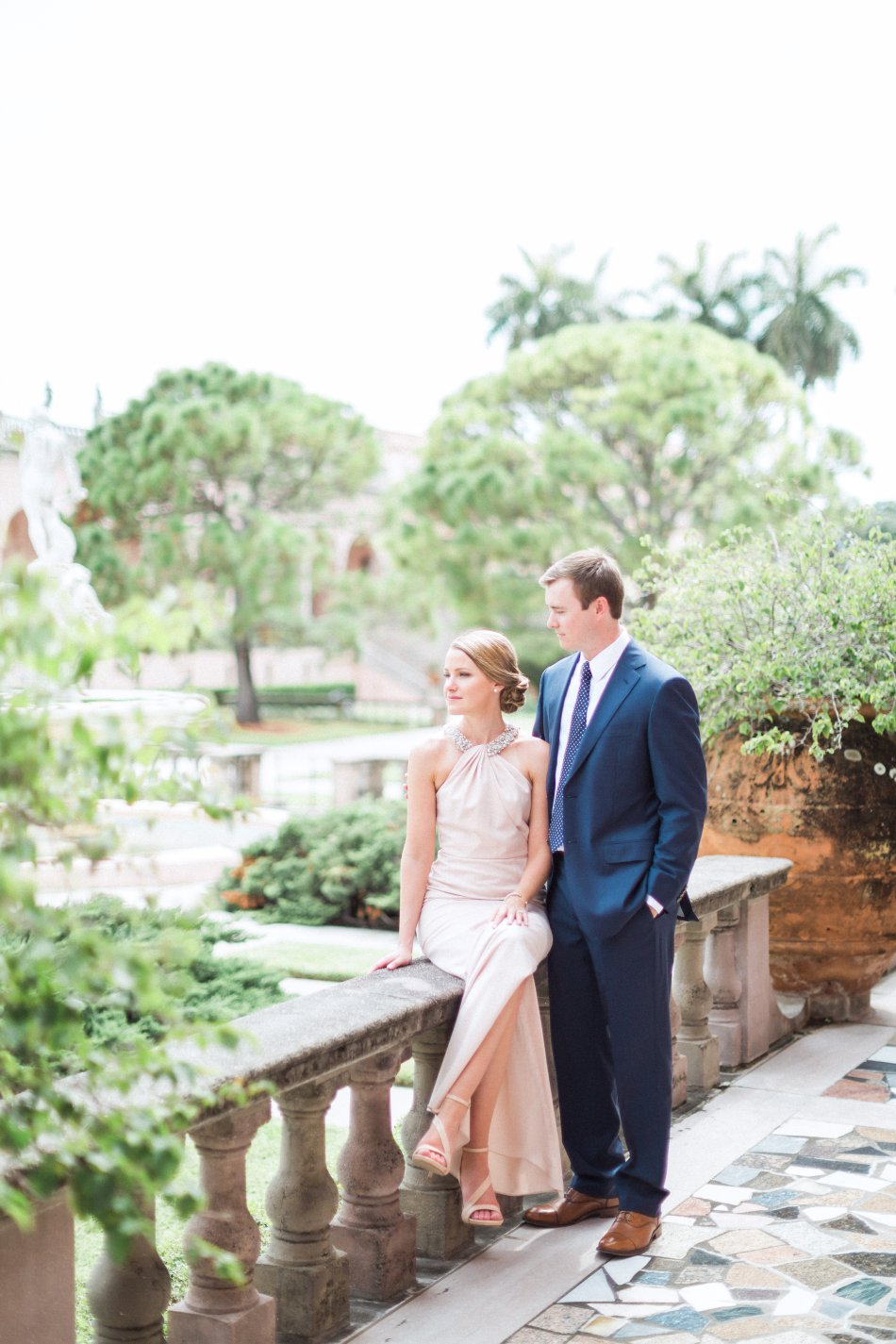 ringling-museum-wedding-sarasota-luxury-engagement-photography_0719.jpg