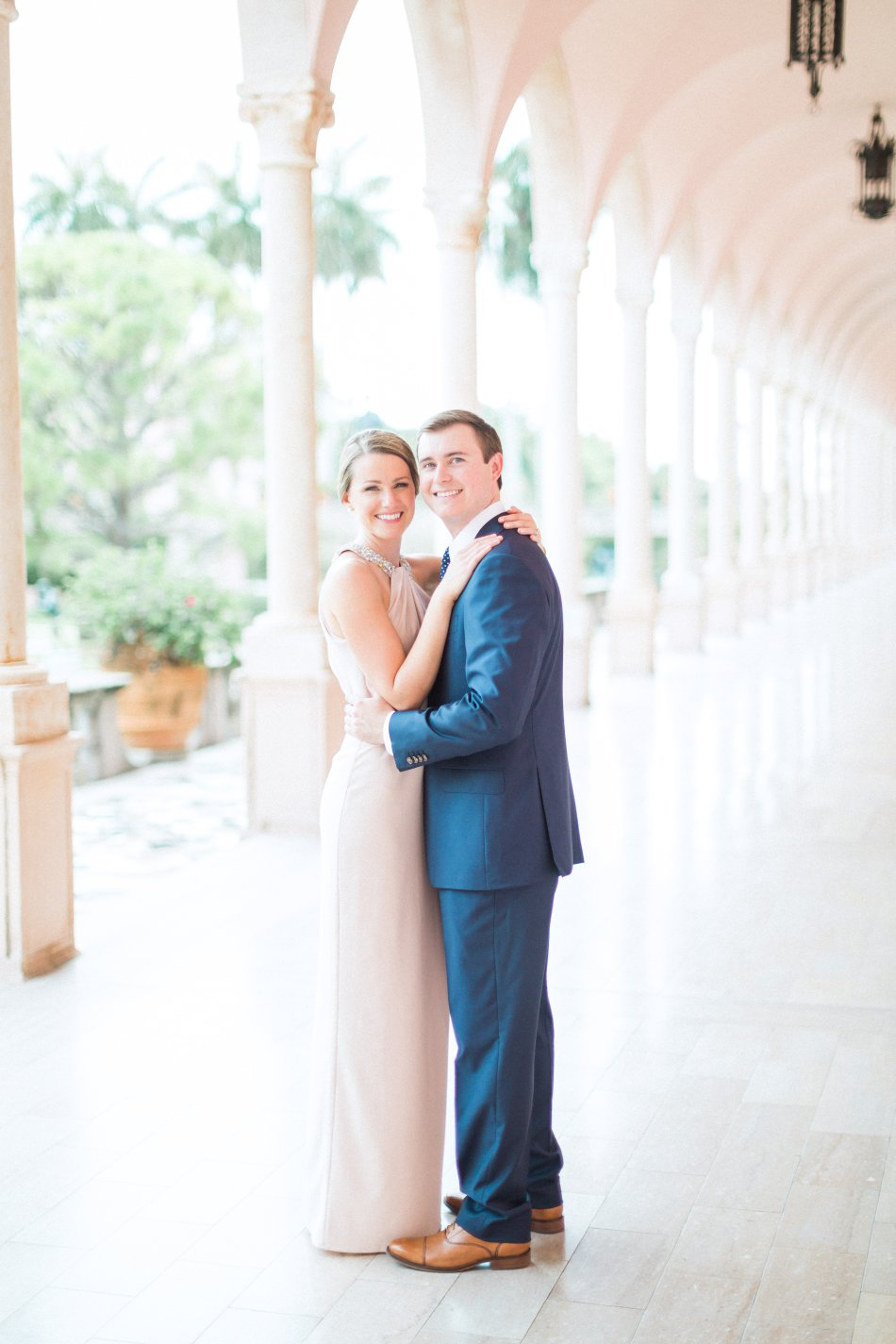 ringling-museum-wedding-sarasota-luxury-engagement-photography_0721.jpg