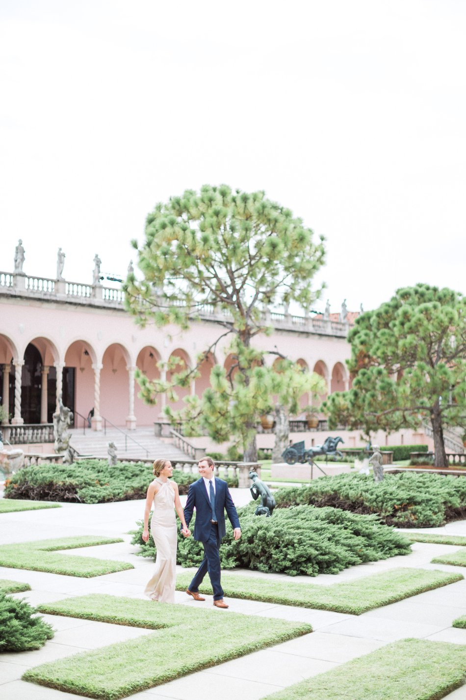 ringling-museum-wedding-sarasota-luxury-engagement-photography_0723.jpg