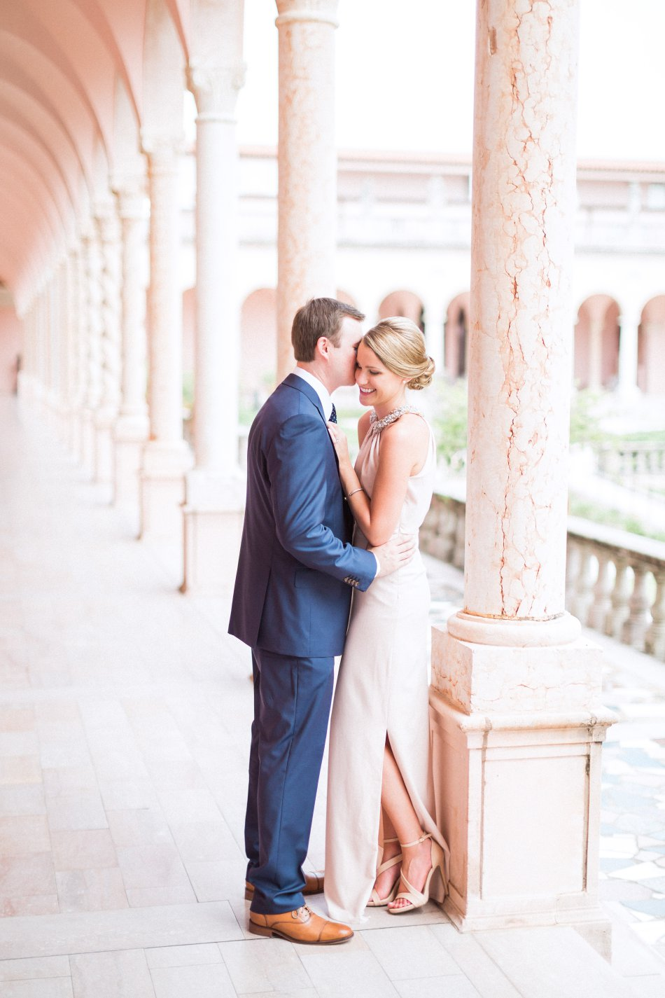 ringling-museum-wedding-sarasota-luxury-engagement-photography_0740.jpg