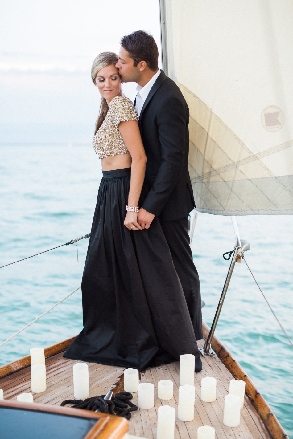 naples-luxury-sailing-engagement-photography-nautical-sailboat-engagement_1095.jpg