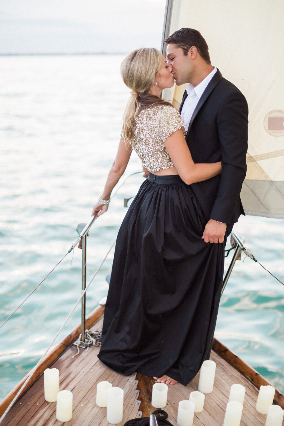 naples-luxury-sailing-engagement-photography-nautical-sailboat-engagement_1097.jpg