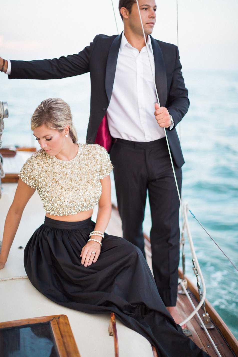 naples-luxury-sailing-engagement-photography-nautical-sailboat-engagement_1099.jpg