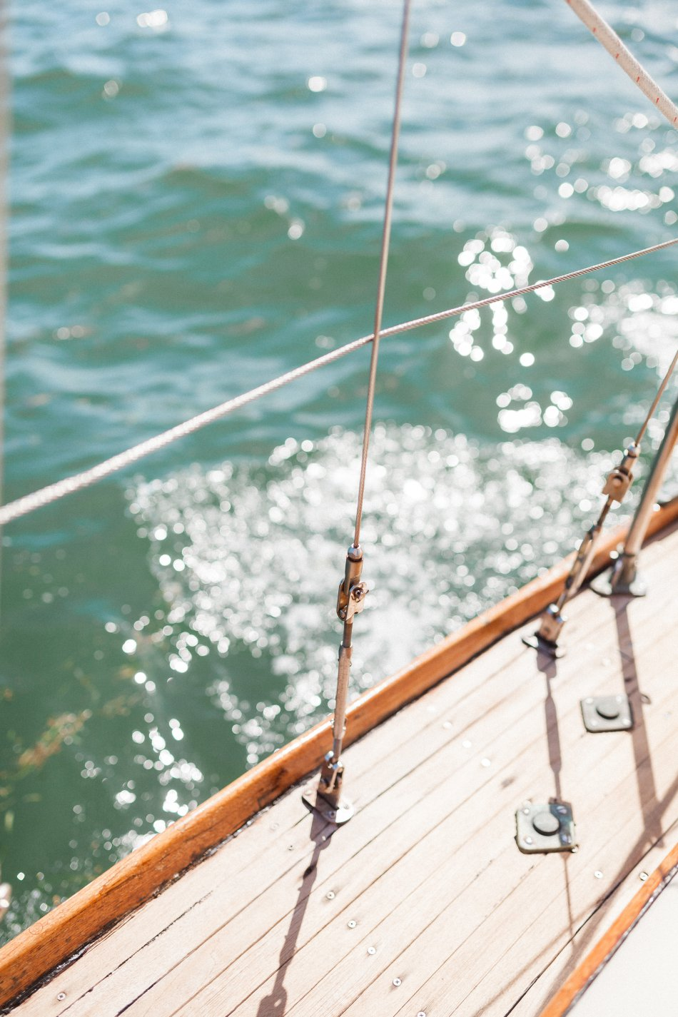 naples-luxury-sailing-engagement-photography-nautical-sailboat-engagement_1106.jpg
