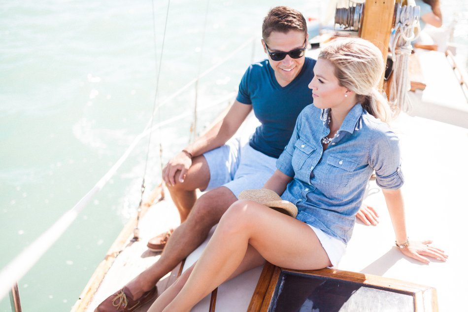 naples-luxury-sailing-engagement-photography-nautical-sailboat-engagement_1036.jpg