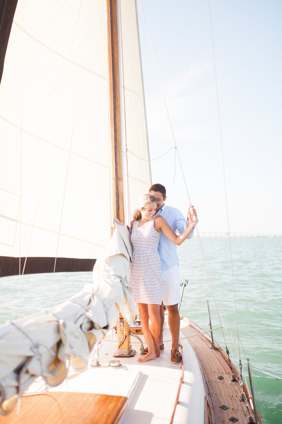 naples-luxury-sailing-engagement-photography-nautical-sailboat-engagement_1041.jpg