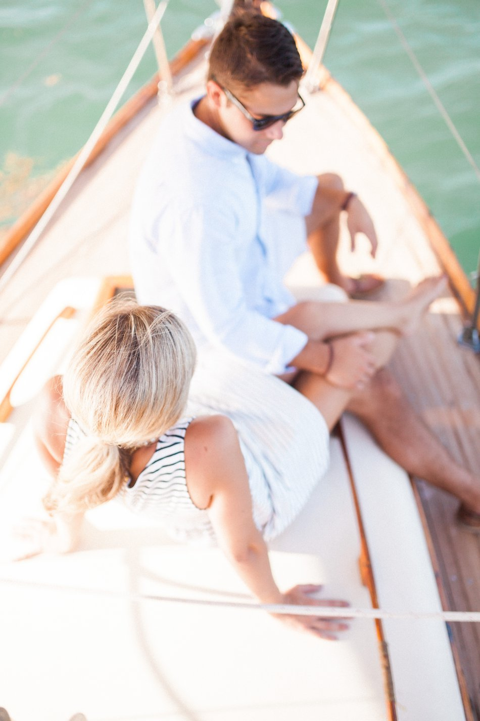 naples-luxury-sailing-engagement-photography-nautical-sailboat-engagement_1043.jpg