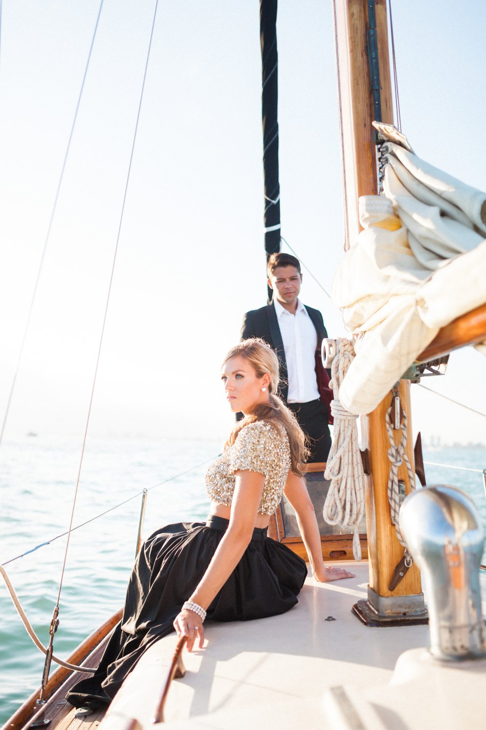naples-luxury-sailing-engagement-photography-nautical-sailboat-engagement_1046.jpg