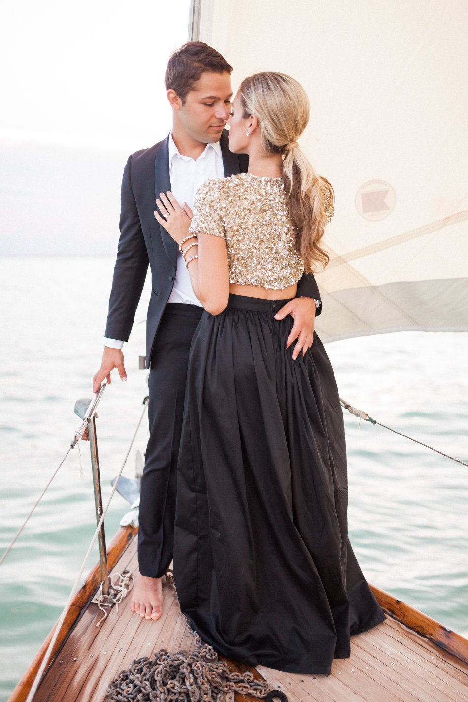 naples-luxury-sailing-engagement-photography-nautical-sailboat-engagement_1051.jpg