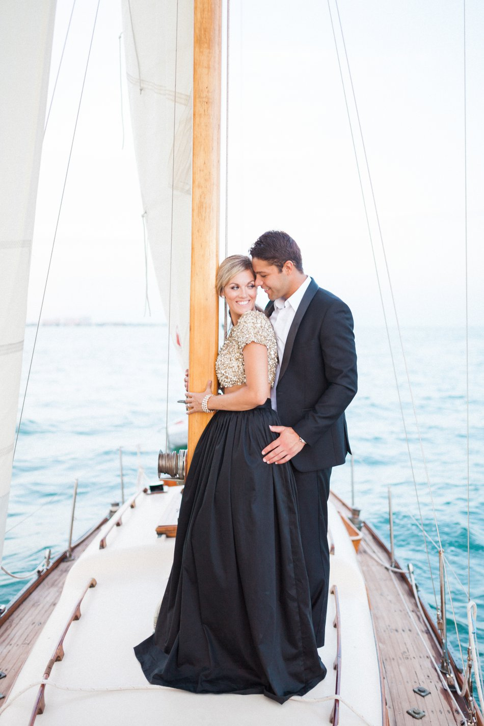 naples-luxury-sailing-engagement-photography-nautical-sailboat-engagement_1055.jpg